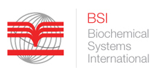 Biochemical-Systems-International