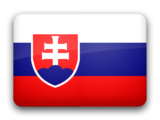 flag-Slovak